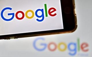 Google Izinkan Developer Akses Data Pengguna Gmail