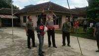Gotong Royong Pasang Tarub, 7 Warga Tersengat Listrik, 1 Tewas