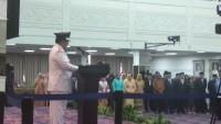Gubernur Lampung Berduka Atas Musibah di Mesuji