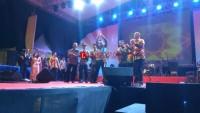 Gubernur: Lampung Fair Ajang Promosi Wisata Lampung