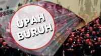 Gubernur Setujui UMP Lampung 2019 Sebesar Rp2,24 Juta
