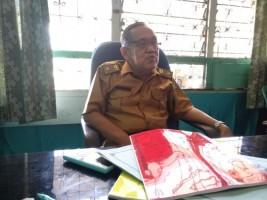 Guru Bahasa Lampung Peroleh Tunjangan Sertifikasi 80 Orang
