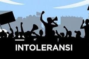 Guru di Lampung Memiliki Pemikiran Toleran