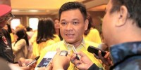 Guru Jangan Jadi Komoditas Politik Prabowo-Sandi