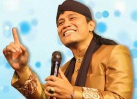 Gus Miftah Akan Pimpin Pengajian Akbar Mesuji