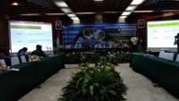 HA PSL IPB Gelar Seminar Nasional dan Kongres
