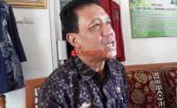 Hadapi Dunia Kerja, SMK Bandar Lampung Sinkronisasi Kurikulum Industri