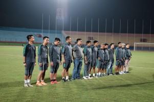 Hadapi Filipina, Timnas U-19 Bidik Kemenangan Ketiga di Piala AFF