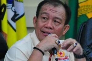 Hadapi PON 2020, Lampung Target Masuk 10 Besar