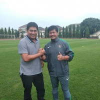Hadapi Thailand Nanti Malam, Timnas U-19 Kembali Bidik Kemenangan Kelima