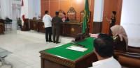 Hakim Kabulkan Gugatan Marbot Masjid, Negara Ganti Kerugian Rp222 Juta