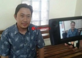 Hakim Punya Kewenangan Bongkar Aliran Dana Fee Proyek di Lamsel