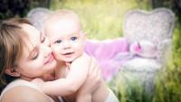 Hal yang Penting dalam Pengobatan Alami untuk Anak