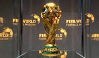 HAM dan Piala Dunia