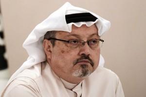 Hanya Butuh Tujuh Menit untuk Habisi Khashoggi