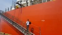 Hanyut Sampai Perairan Guam, WNI Dipulangkan ke Indonesia