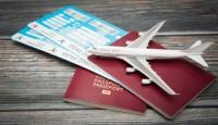 Harga Tiket Pesawat LCC Domestik Bakal Diturunkan