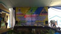 Hari Ini, BPOM Bandar Lampung Musnahkan Obat dan Makanan Ilegal