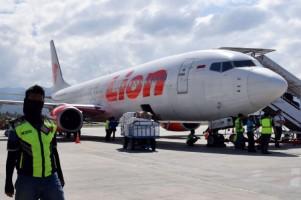 Hari Ini, Tim Boeing akan Temui Lion Air
