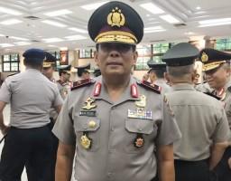 Hari Ini, Wakapolda Lampung Ke Mesuji