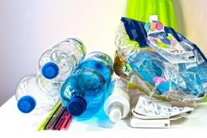 Hari Kanker SeduniaKampanyekan Bahaya Mikroplastik