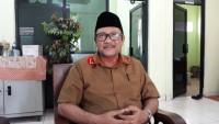 Hari Kedua UNBK di MAN 1 Bandar Lampung Berjalan Lancar