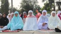 Hari Raya Idul Adha Sebagai Ajang Perbaiki Hubungan Antara Manusia dengan Sesamanya