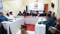 Hasil Mediasi Bawaslu, 15 Bacaleg PAN Memenuhi Syarat Ikut Pemilu 2019