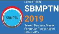 Hasil SBMPTN Diumumkan Besok