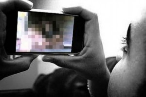 Heboh Beredar Video Mesum Ayah dan Anak Kandung di Lamsel