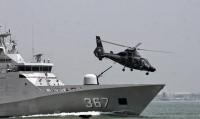 Helikopter Lawan Kapal