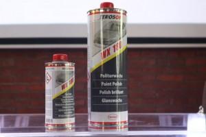 Henkel Indonesia Luncurkan Teroson WX 180