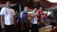 Herman HN Luapkan Euforia Atas Kemenangan Timnas di Piala AFF U-22