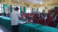 Herman HN Sidak Sekolah yang Diduga Pungli