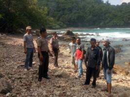 Hilang Sejak Senin, Pemancing Diduga Tenggelam di Gigi Hiu Kelumbayan