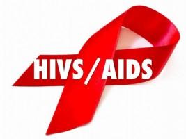 Hingga Agustus 2018 Dinkes Catat 68 Penderita HIV/AIDS di Lampung