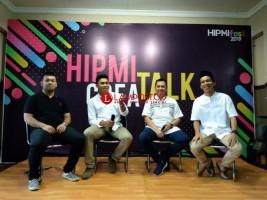 Hipmi Peduli Semaraki Ramadan 2019