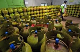 Hiswana Migas Ancam Tutup Pangkalan Jika Jual Gas Melon ke Hotel, Restoran, dan Industri