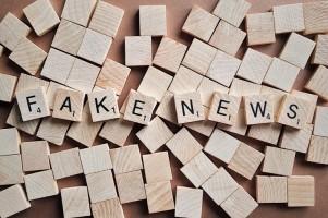 Hoaks Surat Suara Racun Demokrasi