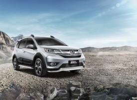 Honda Gelar Program Big Surprise