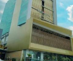 Hotel Great Sale Diharapkan Naikkan 60% Okupansi