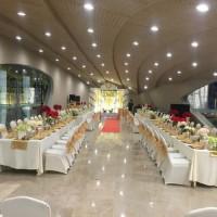 Hotel Novotel Sediakan Paket Ulang Tahun Berkesan