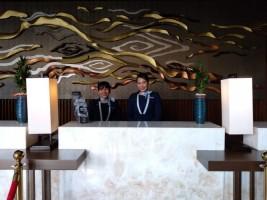 Hotel Radisson Tebar Bonus Sepanjang Libur Sekolah
