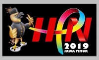 HPN Surabaya