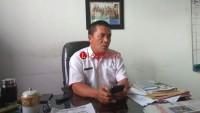 Humas Pemkot Minta SKPD Waspadai Penipuan atas Nama Kajari