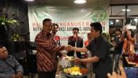HUT AJI, Nanang Trenggono: Jaga Terus Semangat Idealisme dalam Pemberitaan