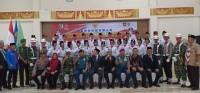 HUT RI Ke-74 Diharapkan Jadi Momentum Pemuda Pahami Karakter Putra Nusantara