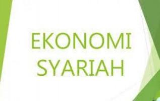 IAEI-UM Lampung Gelar Seminar Ekonomi Syariah