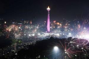 Ibu Kota Pindah ke Kalimantan, Jokowi Segera Umumkan Lokasinya