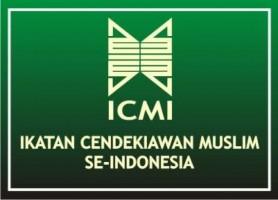 ICMI Lampung Ajak Ormas Tangkal Paham Radikalisme